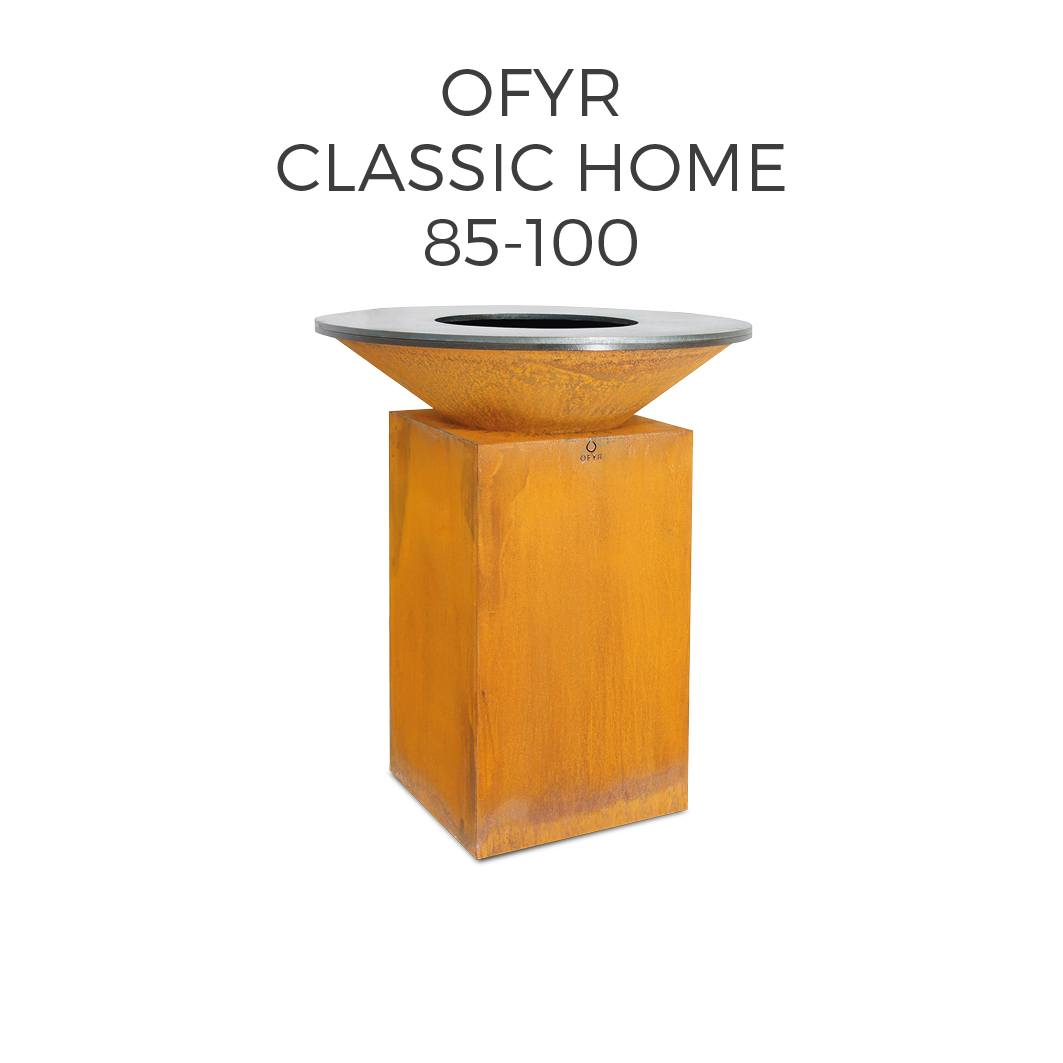 Ofyr Classic 85-100